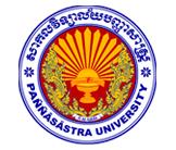 12-puc_logo