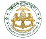 13-tax_logo
