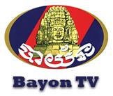 14-bayontv_logo
