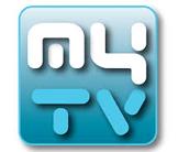 15-mytv_logo