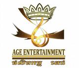 18-age_logo