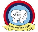 2-uyfc_logo