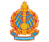 3-moeys_logo