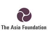 6-asiafoundation_logo