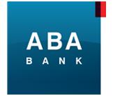 7-aba_logo