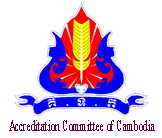 8-acc_logo
