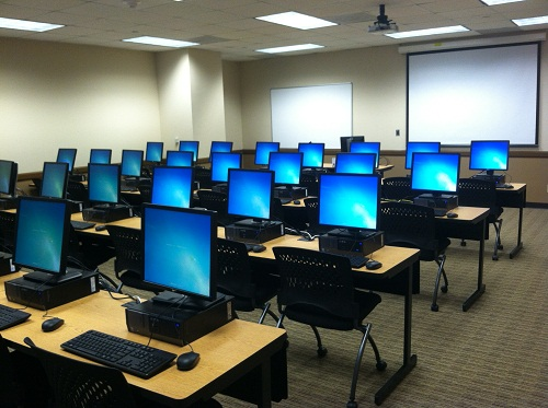 computercenter
