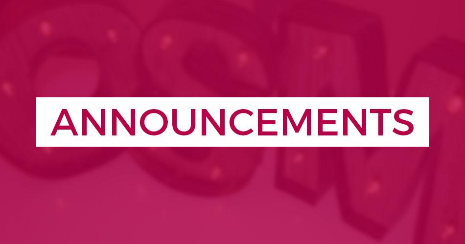 announcements_lg